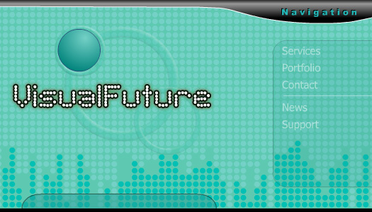 VisualFuture :: Search Engine Marketing & Optimization, Web Site Development, Graphics and more!